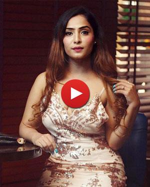 Punjabi Call Girls